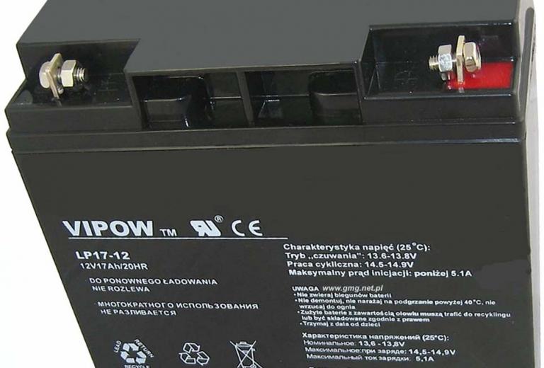 akumulator-zelowy-vipow-12v-17-0ah