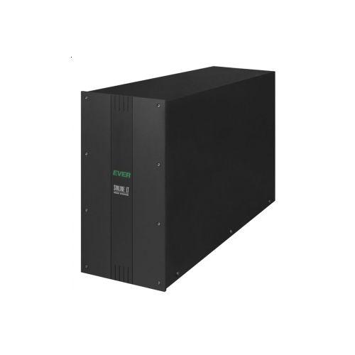 ever-akumulator-do-ups-europower-12v-5ah