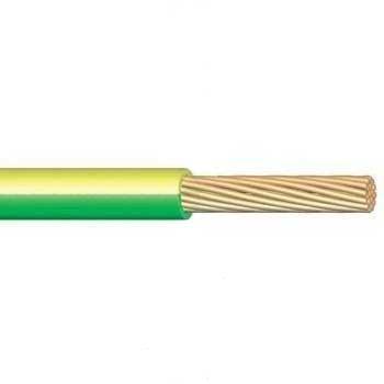 LgY-16mm2-zolto-zielony