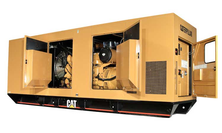 power_station_caterpillarjpg